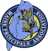 Maine Principals' Association