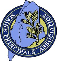 Maine Principals' Association