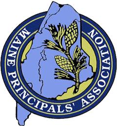 MPA Logo image