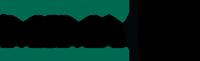 Maine School Management logo