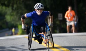beach-to-beacon-wheelchair-racer